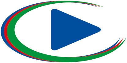 DV Play Logo -