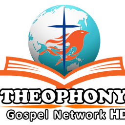 THEOPHONY-TV-LOGO1
